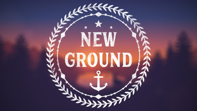 "New Ground Logo Mockup <span class=""fotografFotoText"">(Foto:&nbsp;Newground&nbsp;Web)</span>"