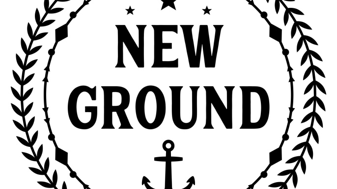 "New Ground Logo Black PNG <span class=""fotografFotoText"">(Foto:&nbsp;Newground&nbsp;Web)</span>"